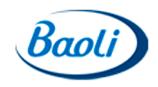Baoli Forklift